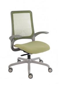 Krzesło Free S - 24h - zdjęcie 6
