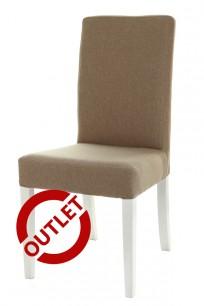 Krzesło Simple 100A - Outlet 24H