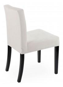 Krzesło Simple 85 - zdjęcie 13