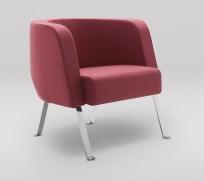 Fotel Neon M - zdjęcie 5