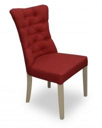 Krzesło Ashley - zdjęcie 11
