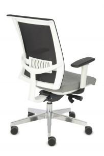 Fotel Level WS - 24h - zdjęcie 5