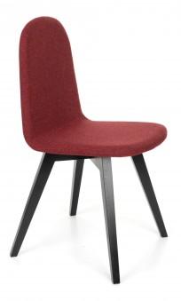 Krzesło Malmo - zdjęcie 21