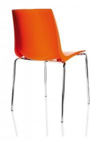 Krzesło Ari - zdjęcie 13