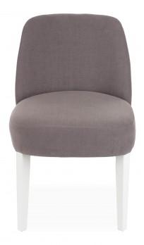 Krzesło Chelsea Wood - zdjęcie 20