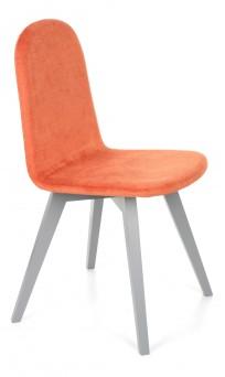 Krzesło Malmo - zdjęcie 24