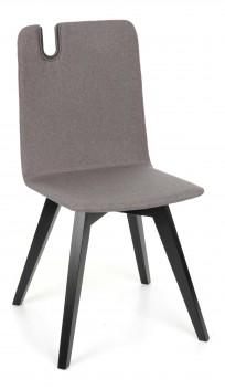Krzesło Falun Slim