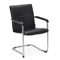 Krzesło Rumba S V14N - 5 dni