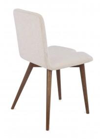 Krzesło Y - zdjęcie 3
