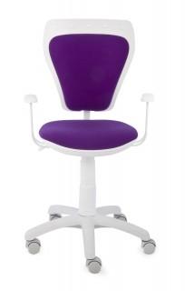 Krzesło Ministyle White - 24h - zdjęcie 4
