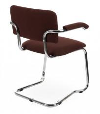 Krzesło Sylwia S Arm - OUTLET - zdjęcie 4