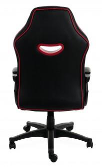 Fotel Gamingowy G-Racer 2 - zdjęcie 6
