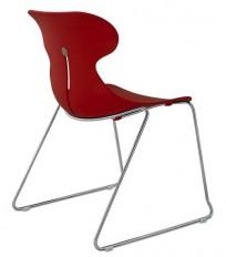 Krzesło Mariquita P - 24h - zdjęcie 7