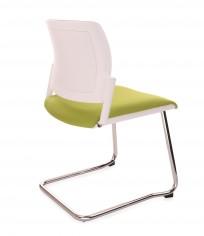 Krzesło Set V White - zdjęcie 7