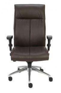 Fotel Premium - 24h