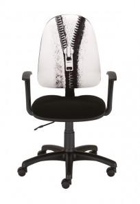 Krzesło Energy Zip - 24h