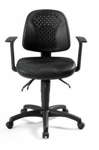 Krzesło Labo R 26S - zdjęcie 3