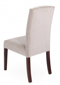 Krzesło Astoria OUTLET - zdjęcie 7