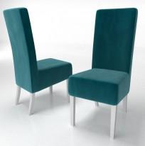 Krzesło Simple 108 - zdjęcie 11