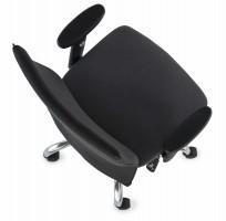 Krzesło Team - 24h - zdjęcie 5
