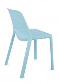 Krzesło Capri - 24h - zdjęcie 4