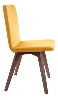 Krzesło Skin - zdjęcie 7