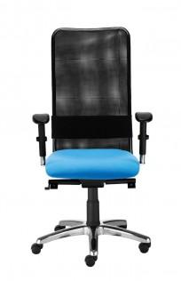Krzesło Montana HB R steel - zdjęcie 7