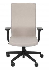 Krzesło Team PLUS black - zdjęcie 16