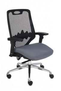 Fotel Futura 3 S - 24h - zdjęcie 6