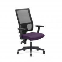 Krzesło Taktik Mesh - zdjęcie 11