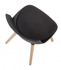 Krzesło Fox Plus - 24h - zdjęcie 6