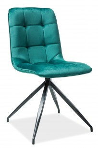 Krzesło Texo - zdjęcie 2