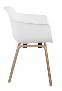 Krzesło Palermo - 24h - zdjęcie 6