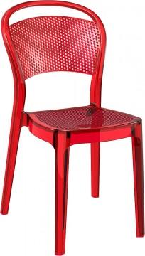 Krzesło Bee - zdjęcie 11