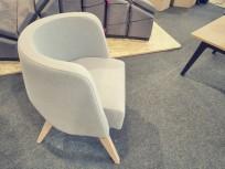 Fotel Neon M - zdjęcie 12