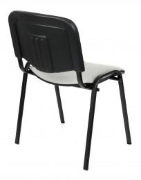 Krzesło Iso - zdjęcie 13