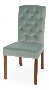 Krzesło Astoria pikowanie Chesterfield - zdjęcie 21