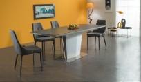 Krzesło Trix - zdjęcie 3