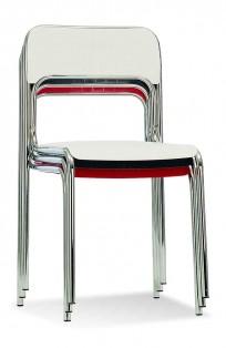 Krzesło Cortina - 5 dni - zdjęcie 4