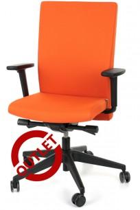 Krzesło Playa 11SL P54PU, Next NX-3