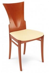 Krzesło Cracow 1B
