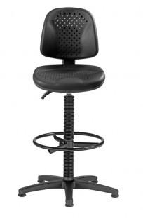 Krzesło Labo gts Ring Base