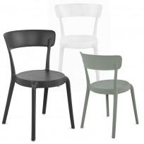 Krzesło Vigo - 24h
