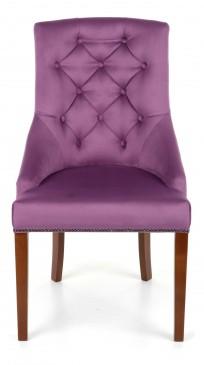 Krzesło Sisi 2 z pinezkami - zdjęcie 24