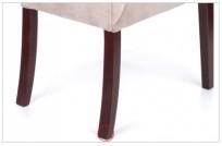 Krzesło Astoria OUTLET - zdjęcie 3