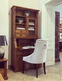 Krzesło Sisi 3 - zdjęcie 19
