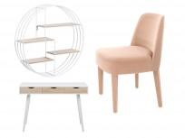 Krzesło Chelsea - zdjęcie 11