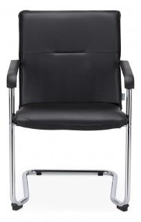 Krzesło Rumba S - zdjęcie 3