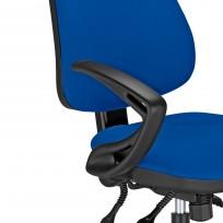 Krzesło Offix gtp - 5 dni - zdjęcie 3
