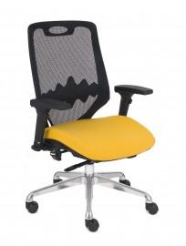 Fotel Futura 3 S - 24h - zdjęcie 8